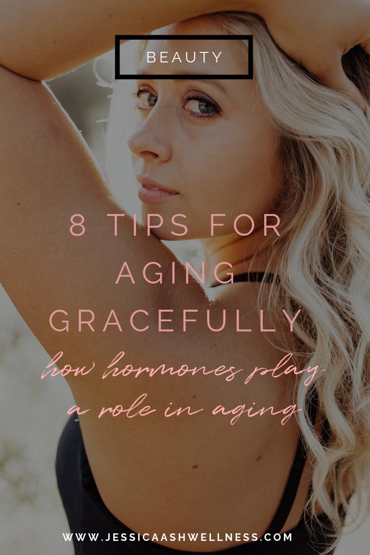 Anti-Aging Hormones.jpg