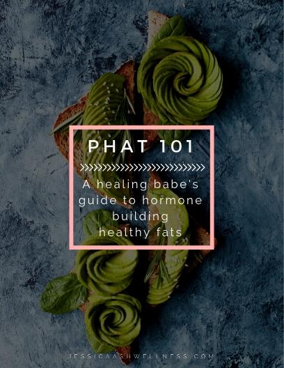 Phat 101_ Healthy Fat Guide.jpg