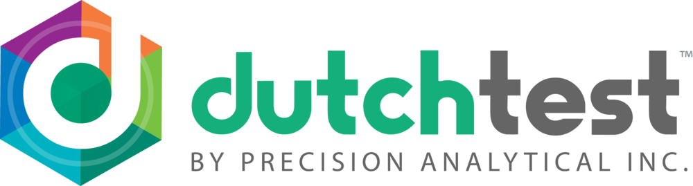 dutchtest_logo_with_precision.png