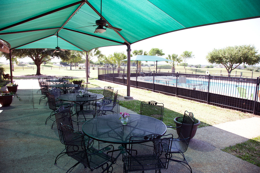 EVENTS TABLES UNDER AWNING.jpg