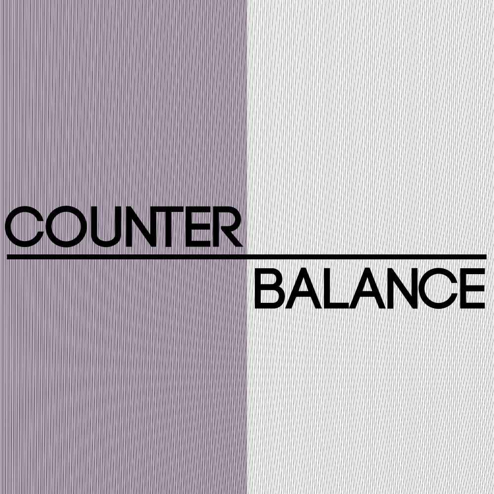 COUNTERBLANCE COVER- FRONT.png