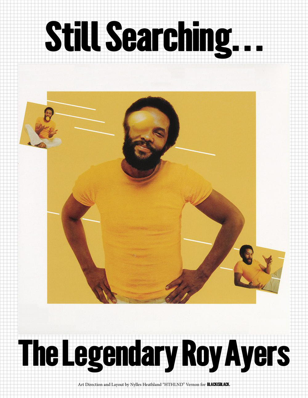 ROY AYERS.png