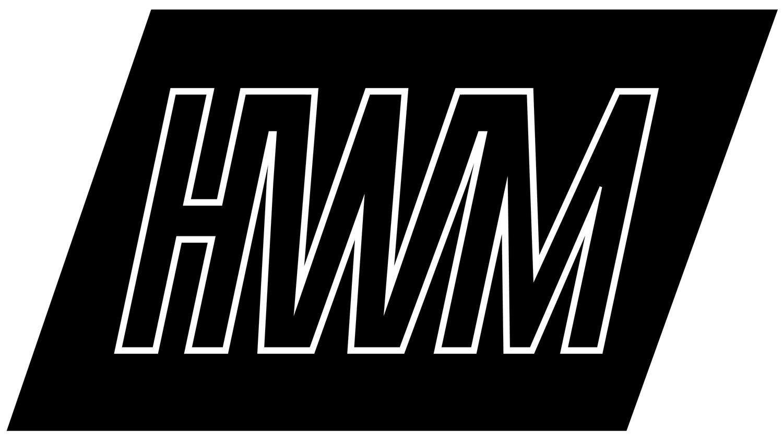 HWM RADIO — HWM