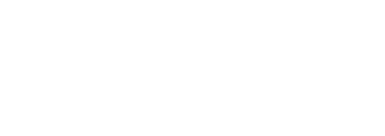 Peanut Resources