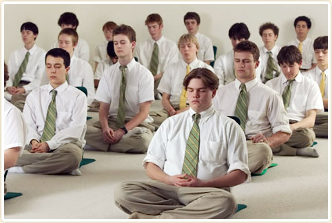 image-meditating-boys.jpg