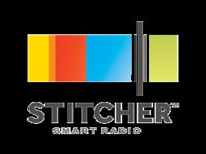 Copy of Stitcher Smart Radio