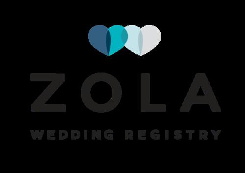 Zola-Logo.png