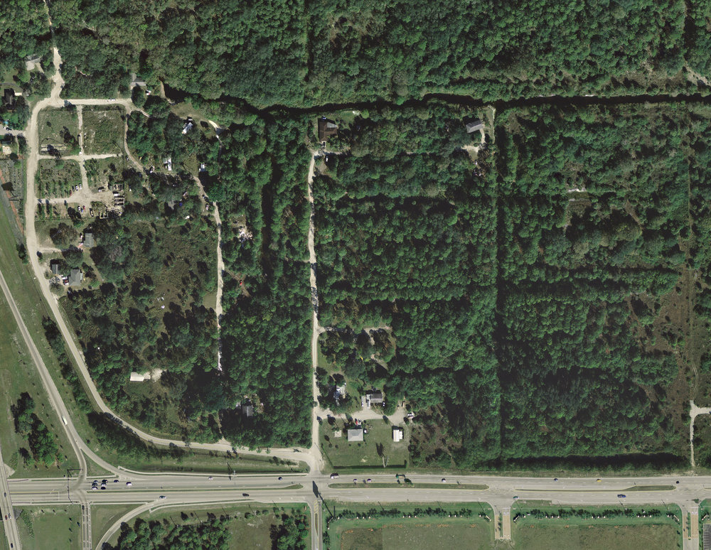 Aerial 2005 (non oblique).jpg