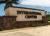 InternationalCenterSign_web.jpg
