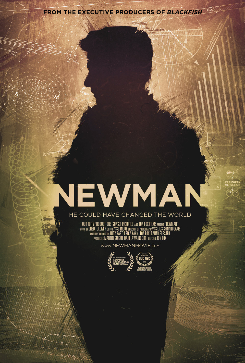 newman_poster-101315_22468592134_o.jpg