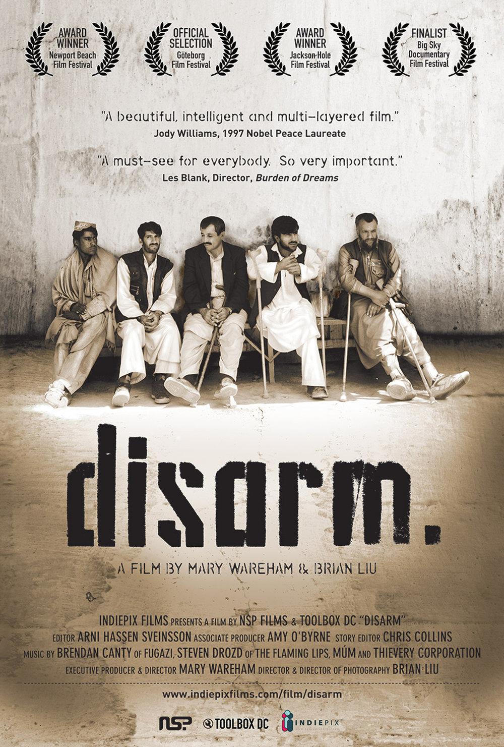 disarm_12254581026_o.jpg