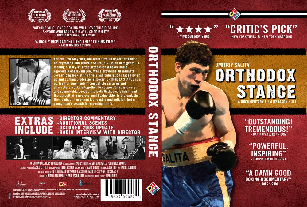 orthodox-stance_6818923580_o.jpg