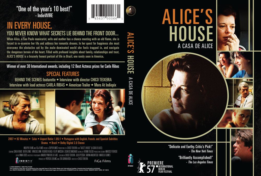 alices-house_6965044207_o.jpg