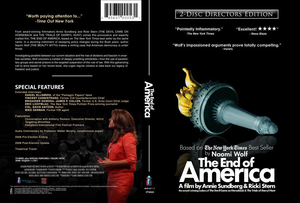 end-of-america_6818921820_o.jpg
