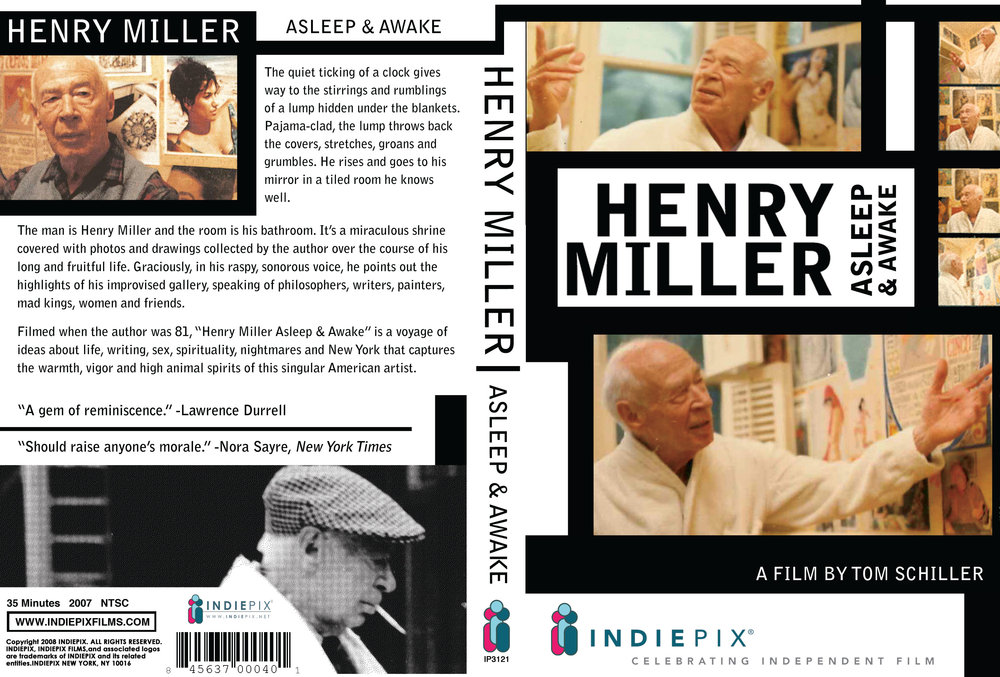 henry-miller-asleep-and-awake_6965041969_o.jpg