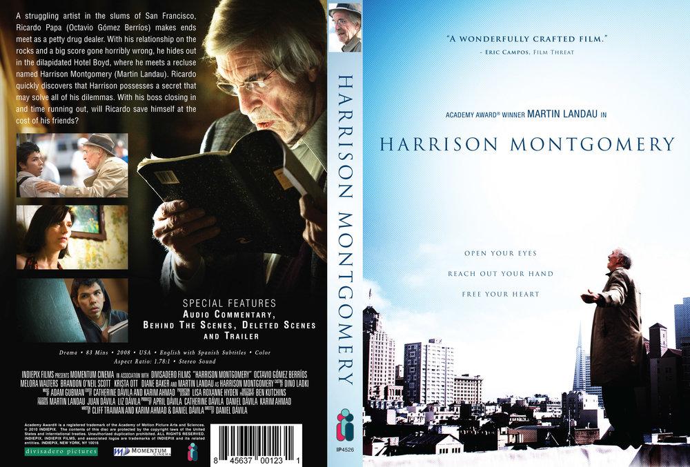 harrison-montgomery_6818919932_o.jpg