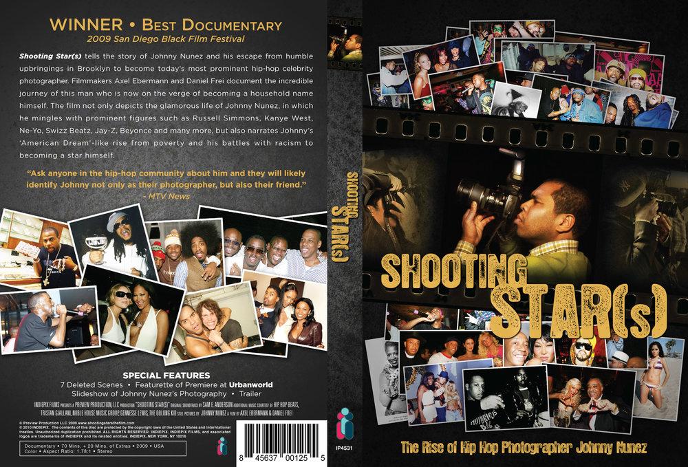 shooting-stars_6965041221_o.jpg