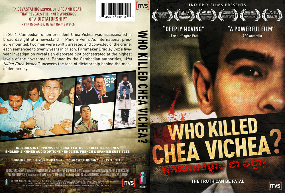 who-killed-chea-vichea_6965039377_o.jpg