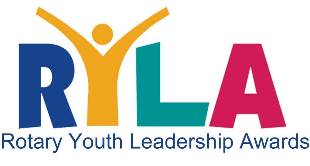 RYLA-Logo-2017(1).jpg