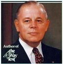 Copy of Copy of Herbert J. Taylor