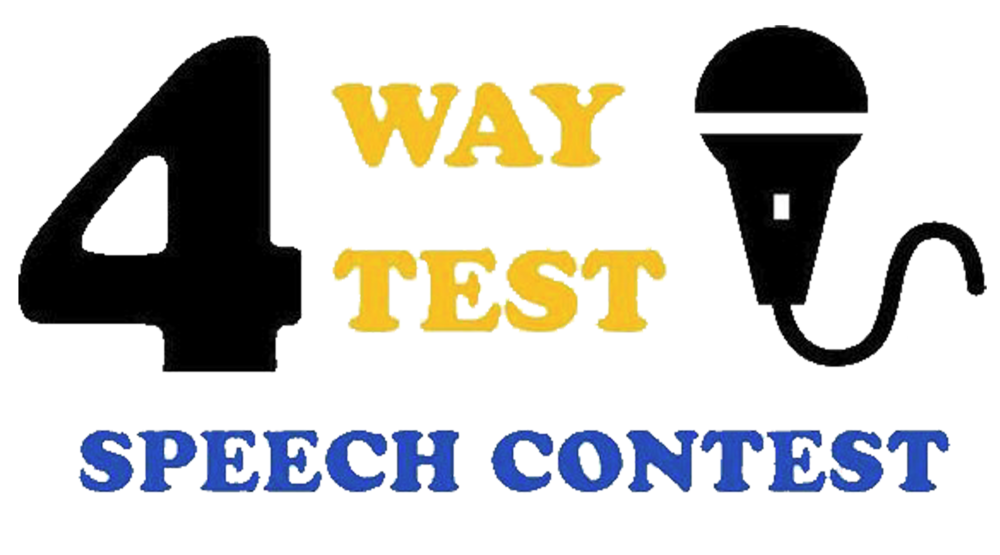 4-way speech contest logo.png