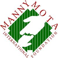 Manny Mota foundation.jpg