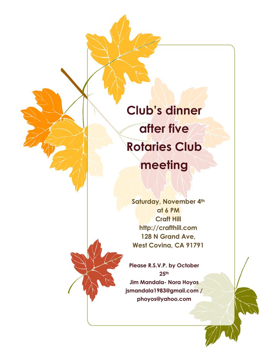 Dinner November 4th300.jpg