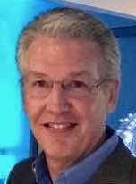 Brian Jobst