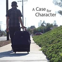Case for Character.jpg
