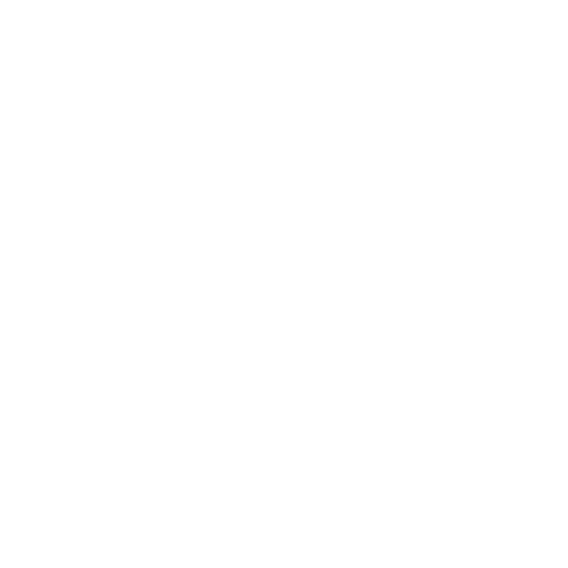 SENSE OF PLACE DEVELOPMENT