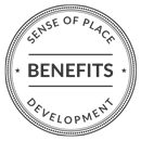 Logo-benefits-gray.png