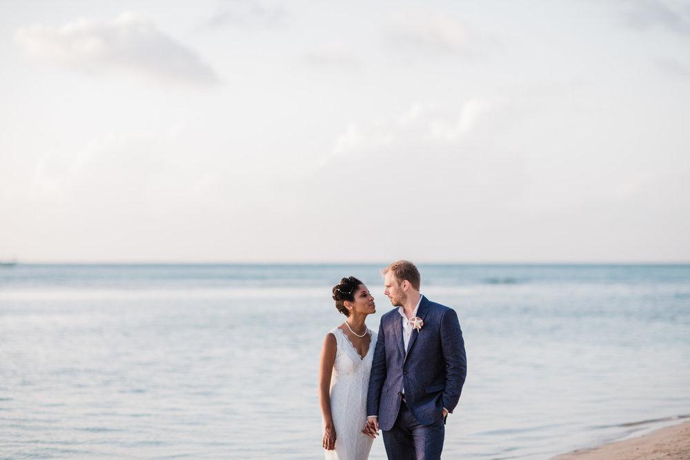 West Virginia Wedding Photographer, WV Wedding Photographer, Destination Wedding Photographer, Beach Wedding Photographer, West Virginia Couple
