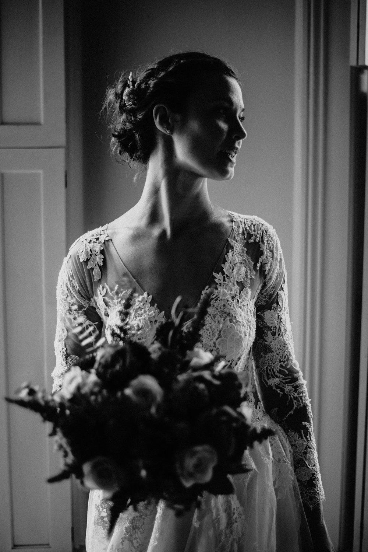Kara Leigh Creative-208.jpg