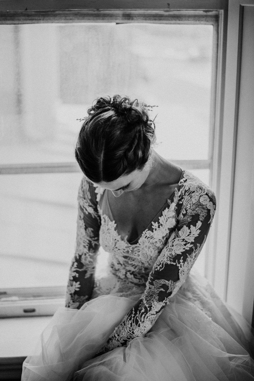 Kara Leigh Creative-225.jpg