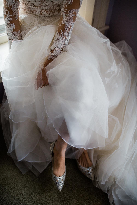 Kara Leigh Creative-226.jpg