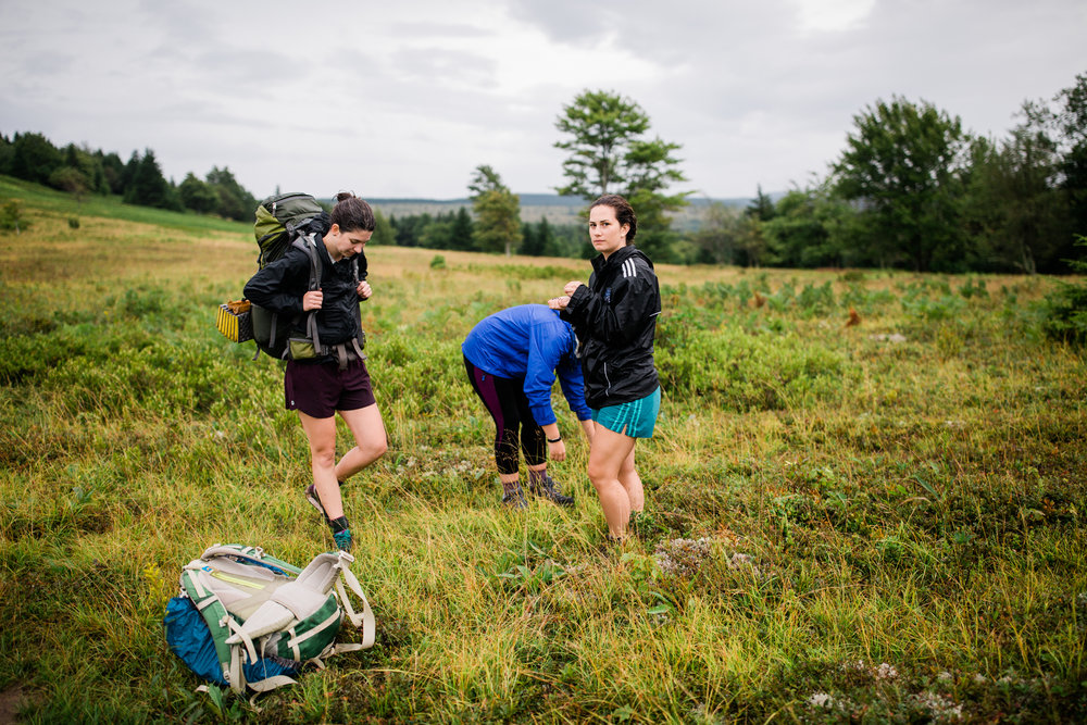 Dolly Sods adventure, hiking adventure, West Virginia adventure photography