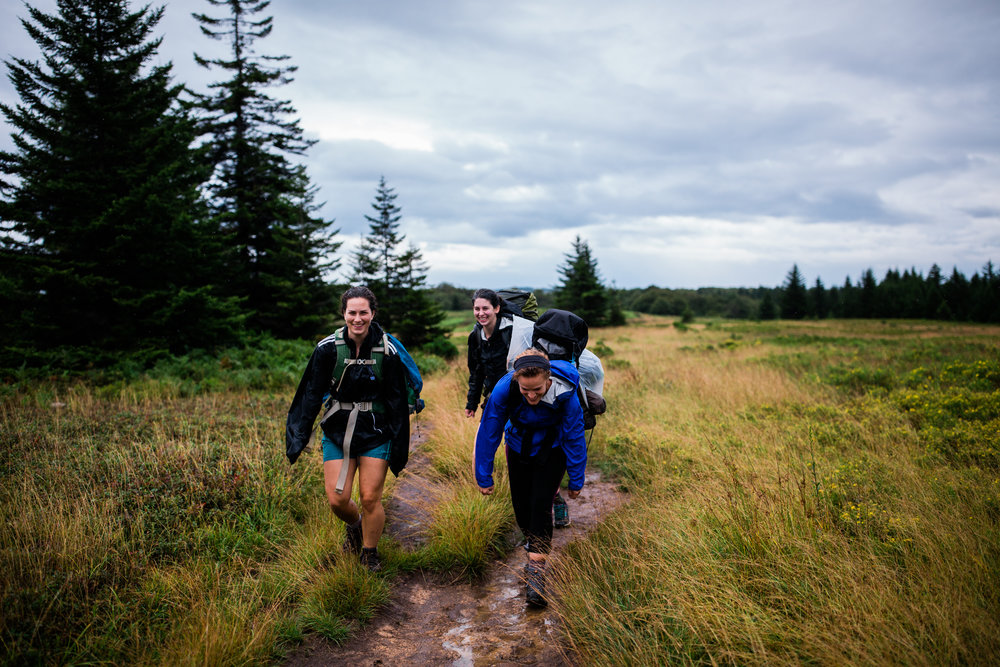 Hiking in Dolly Sods West Virginia, West Virginia adventure photographer, Dolly Sods adventures