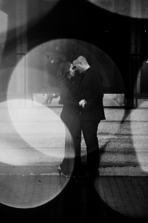 DowntownCharlestonWVEngagementPhotography-71.jpg