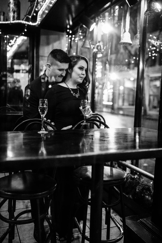 DowntownCharlestonWVEngagementPhotography-96.jpg