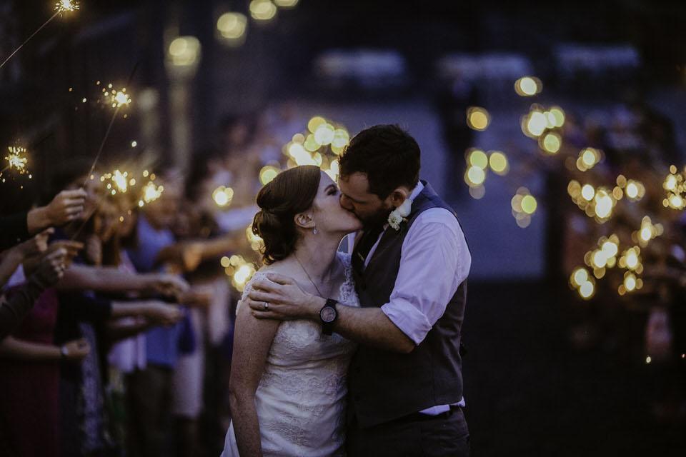 Waynesboro Wedding Photographer