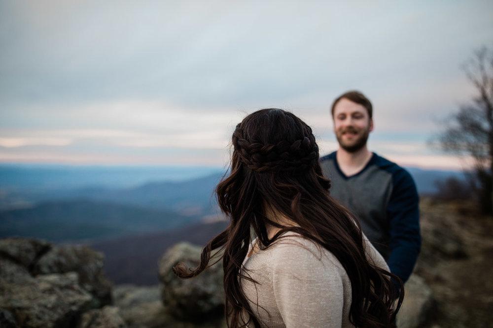 Skyline-Drive-Engagement-Shenandoah-25.jpg
