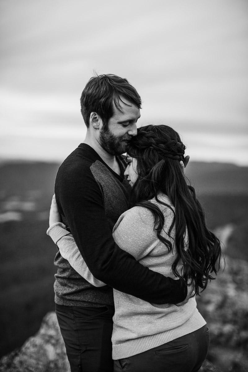 Skyline-Drive-Engagement-Shenandoah-30.jpg