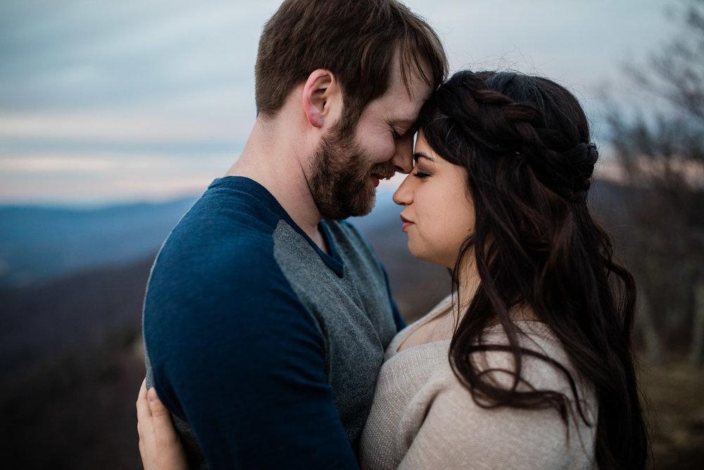 Skyline-Drive-Engagement-Shenandoah-34.jpg