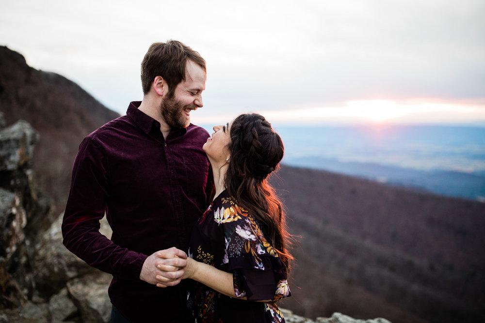 Skyline-Drive-Engagement-Shenandoah-67.jpg