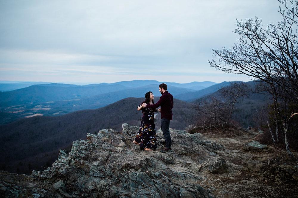 Skyline-Drive-Engagement-Shenandoah-72.jpg
