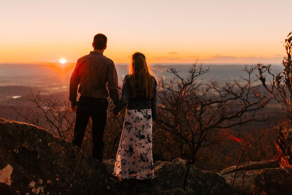 Shenandoah-National-Park-Engagement-Photography-47.jpg