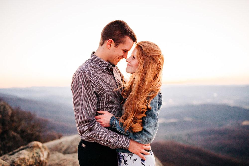 Shenandoah-National-Park-Engagement-Photography-75.jpg