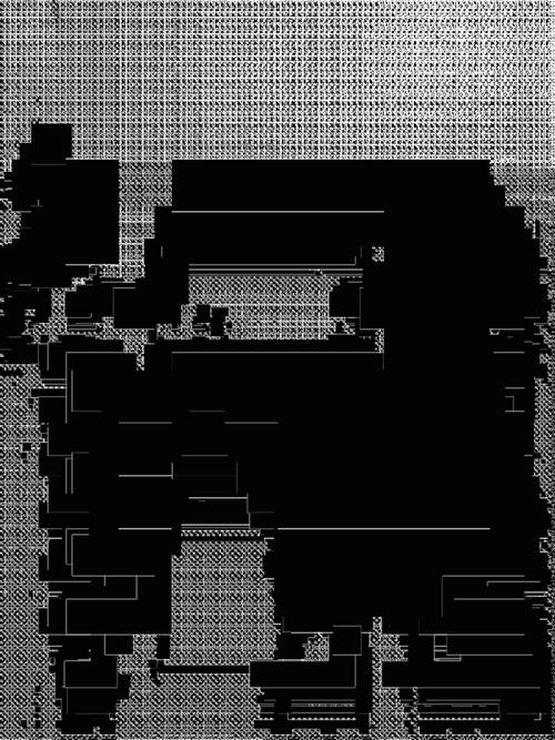 bathroom_bitmap_overlay.png