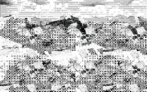 150_mountains_with_300_rooftop_w_500_carpet150zbrightness.png