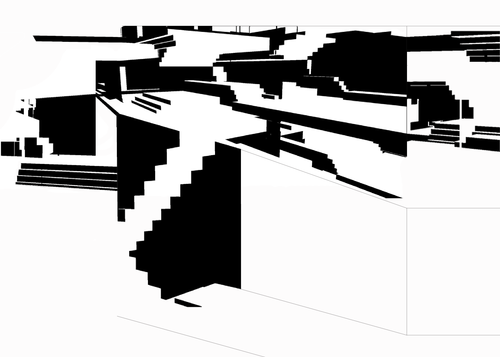 threshold_collage_interior_lines-01.png